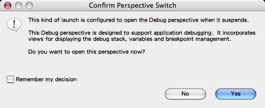 debug_service_2.png