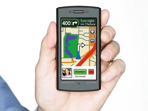 nuvifone-g60.jpg