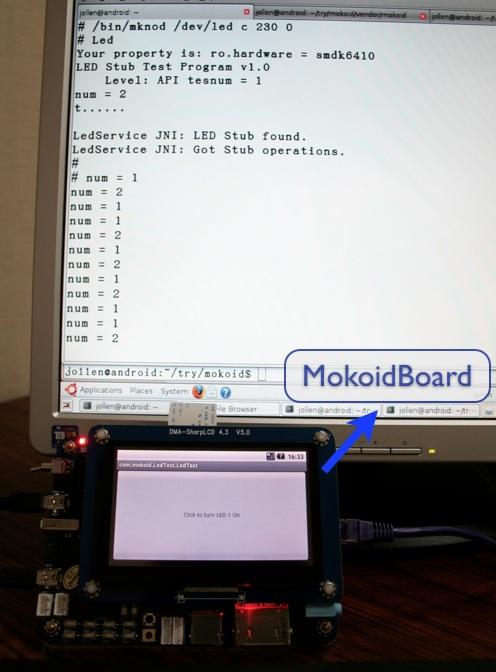 mokoid-led.jpg