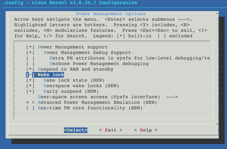 ics-kernel-configs-1.png