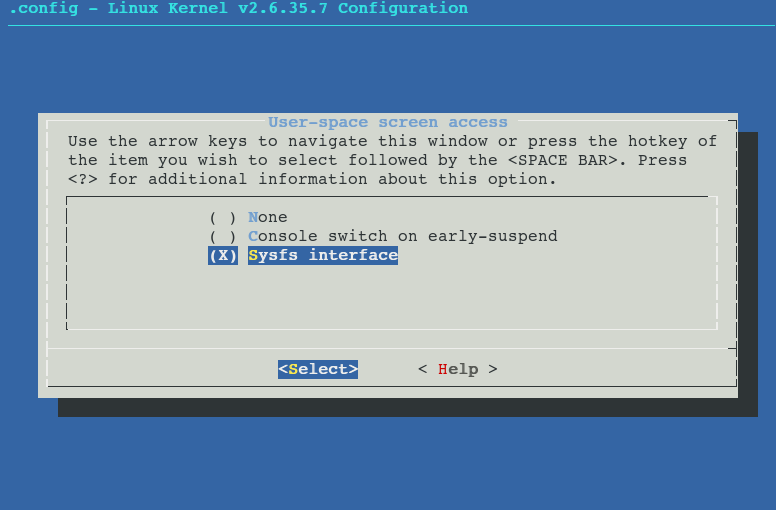 ics-kernel-configs-2.png